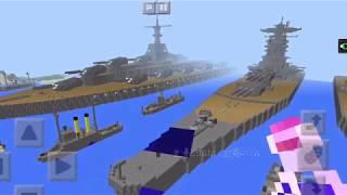 今回は改大和型戦艦の紹介です。資料もなかったので間違った点も多いです。