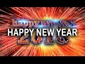 happy new year 2018 hd photos | Free downloads HD Videos | #new tv