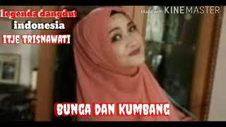 Download ITJE TRISNAWATI(BUNGA DAN KUMBANG)