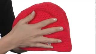 bb24e2bf52e56 Unboxing SUPREME x THE NORTH FACE Reversible Crusher Hat SS18 Week 16! 6 14  18 Intro Designed by Joseph Hung Outro Designed by Jason The North Face  Wicked ...