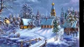 Edwin Geres - Het is Kerstmis Tijd (Geweldig nummer!!)