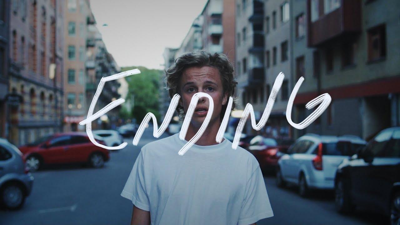 Download Isak Danielson - Ending (official video)