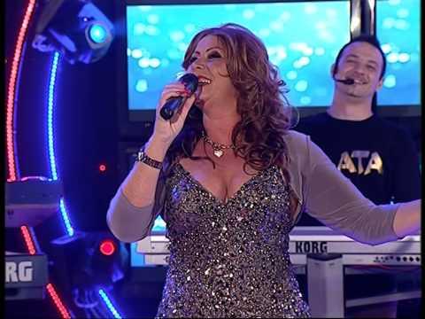 Zlata Avdic - Dijamant - GP - (TV Grand 08.06.2018.)