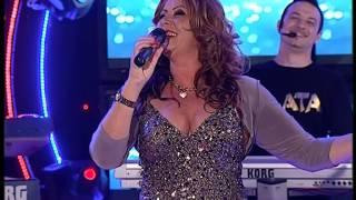 Zlata Avdic - Svadba NOVO 2014 VALENTINO RECORDS