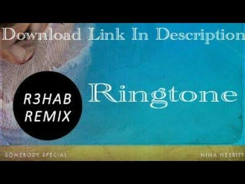 english song remix ringtone download