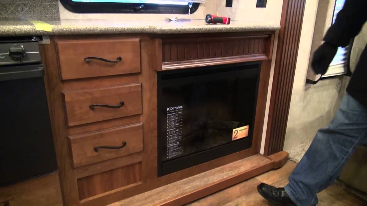 Warm up your montana with the efficient dimplex fireplace youtube warm up your montana with the efficient dimplex fireplace teraionfo