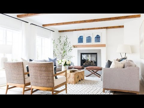 Riverbottoms Remodel Video Home Tour