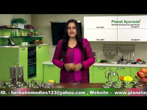 Home Remedies to Treat Psoriasis Naturally