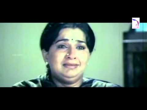 Nandhi Kannada Movie   Jo Lali Video Song HD Sudeep Sindhu Menon