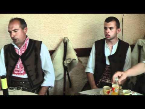 Zlatograd - St. George´s Day 2012 - part 3