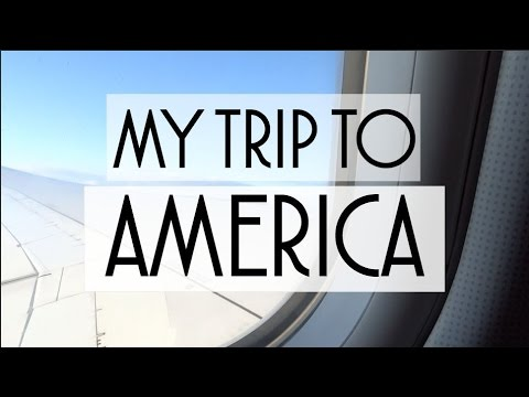 my trip to america United states of america what to pack what you'll want to pack depends where you're headed the arid, warm southwest is a different place than the snowy, icy northeast.