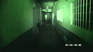 Второй трейлер к фильму Искатели могил 2