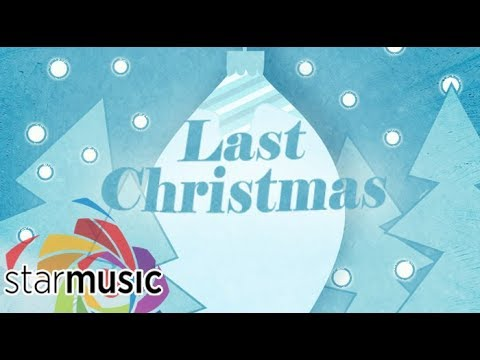 Miss Kita Kung Christmas  Jessa Zaragoza