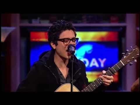 Jesus Culture: One Thing Remains (Chris Quilala / LIFE Today)