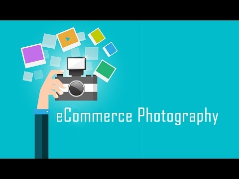 eCommerce Photography Delhi | e-Commerce Photography Delhi NCR | Pixpert
