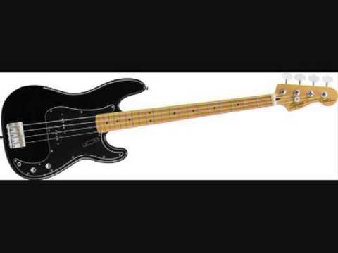 Rare Rancid Song - Bass Solo Matt Freeman