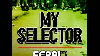 FERAL is KINKY - My Selector (Dark Elixir & Reid Speed Remix) - Play Me Records [PLAY076]