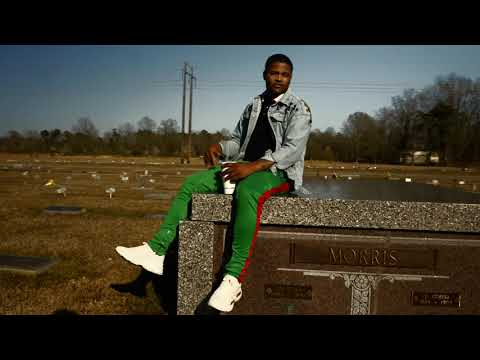 Young Quez - Change Up (Shot by: @DJBruceBruce)