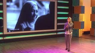 Fatin Husna - Kau Berubah (Live Feel Good Show)