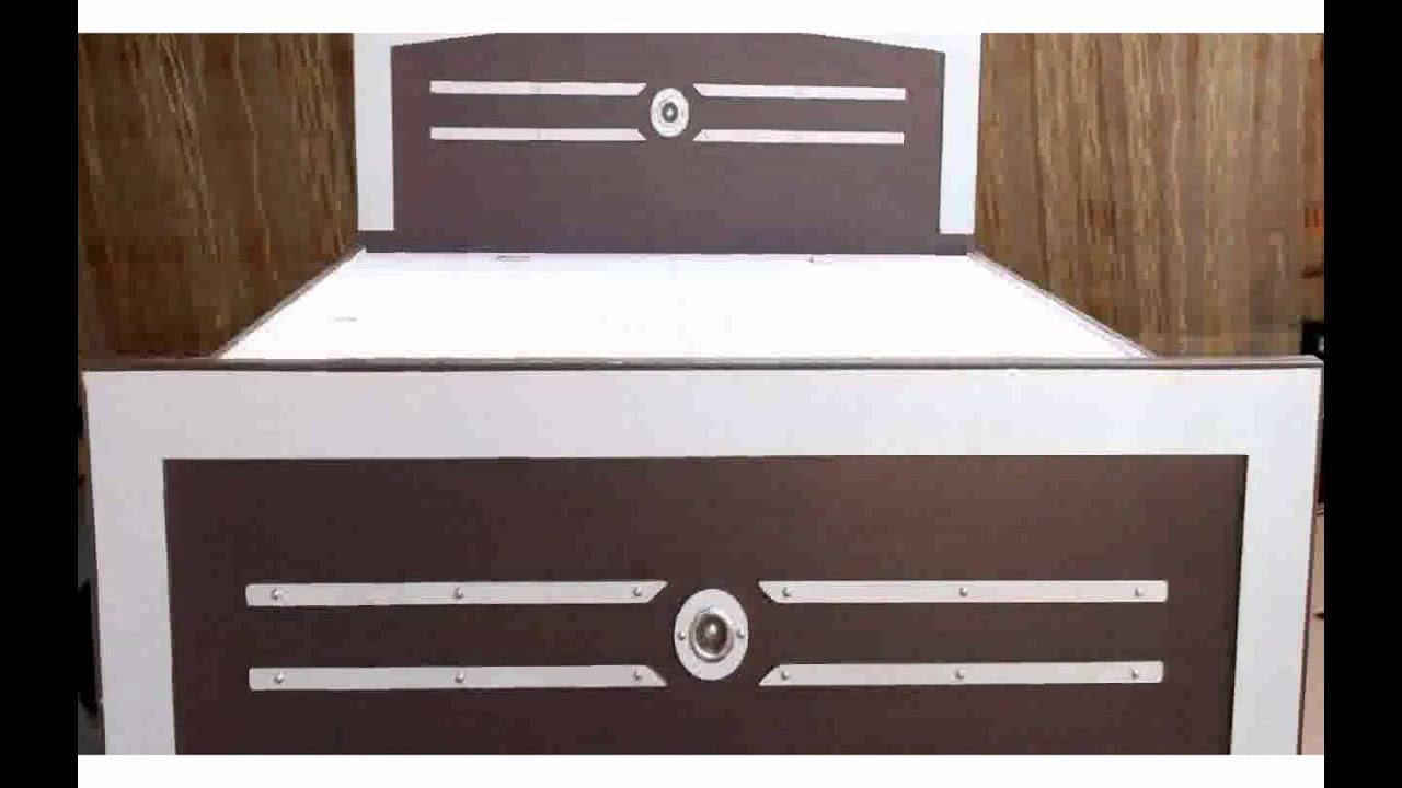 Sunmica designs for bedroom nice photos youtube for Door design in mica