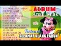 Gambar cover Lagu Anak Selamat Ulang Tahun - MP3