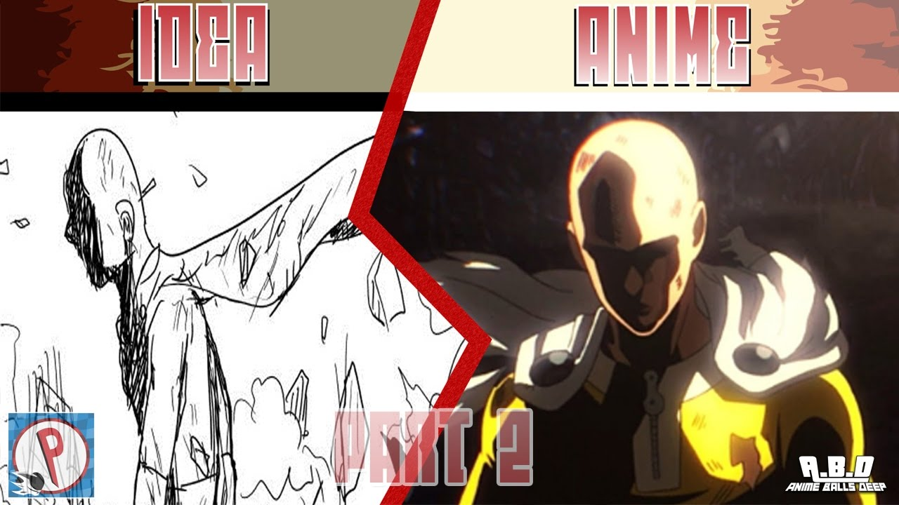 Design Your Anime Character : How to make your own anime? find out how! part 2 youtube