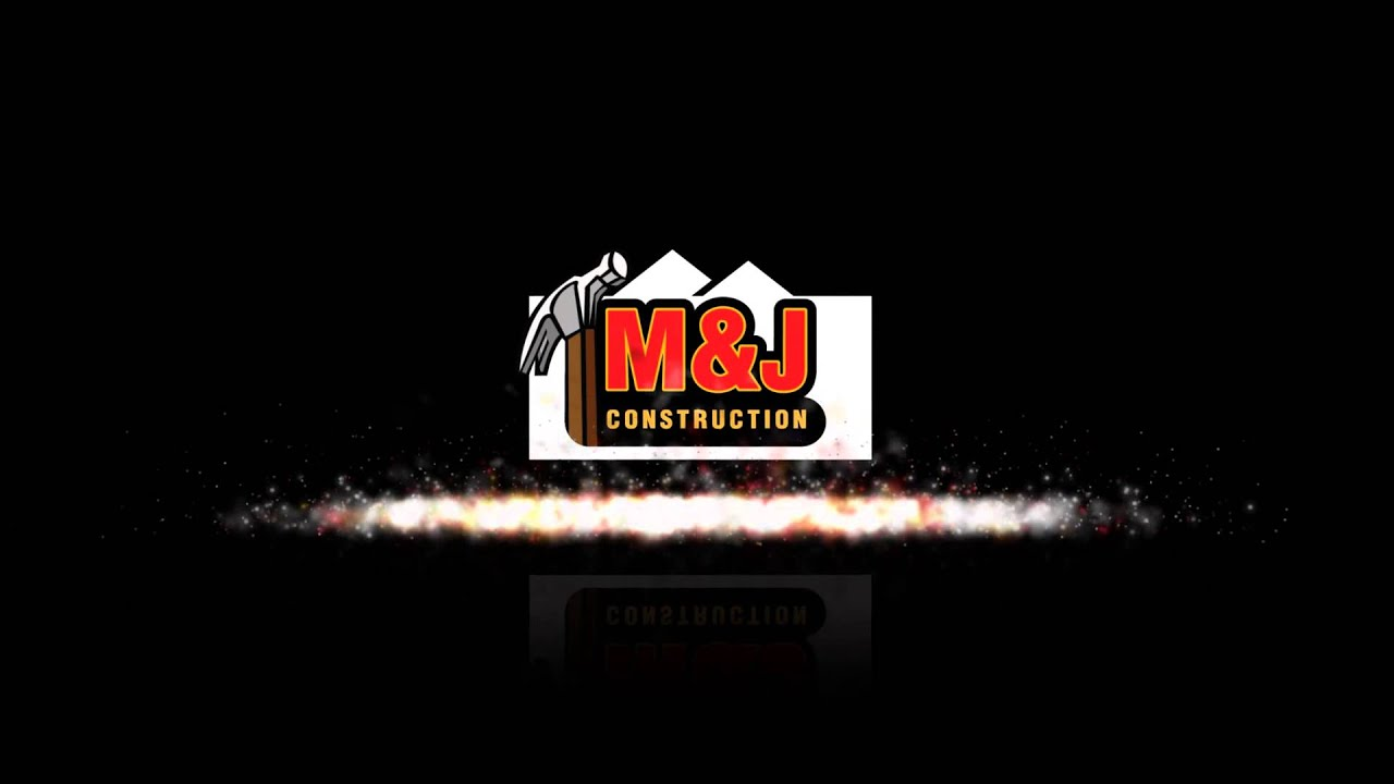 M J Construction Hy New Year