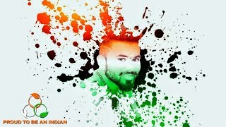 Picsart Independence Day profile Photo Editing in PicsArt |Like Photo Edit |Happy Independence Day