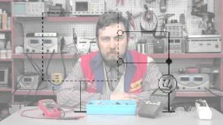 видео Электромагнитная совместимость