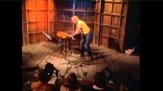Die Otto-Show III – Ohrgeruch