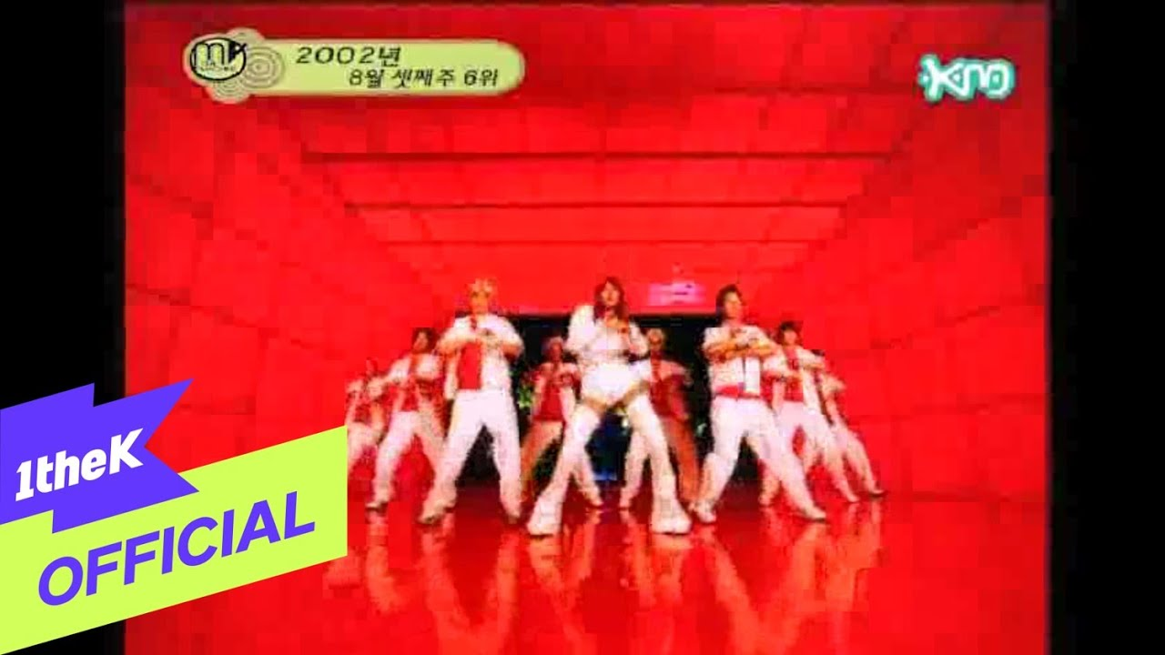 [MV] Kim Hyun Jung (김현정) _ Cut At Once (Acoustic) (단칼(Acoustic))