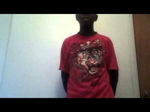 ross lynch- the butterfly song covered by (javion mack)