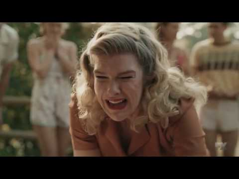 AHS 1984 | The Best of Lily Rabe
