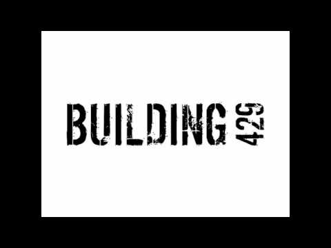 Building 429 - No one else knows [radio mix]