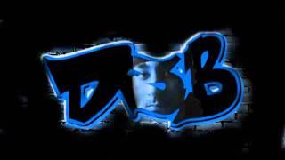 YouTube   Imran Khan   Bewafa DSB Dubstep Remix