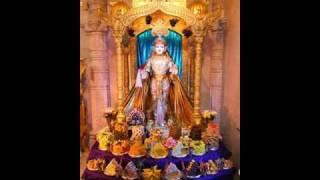 Jamo Thal Jivan Jau Vari