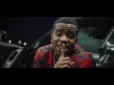 Lowkey feat. Pooh Shiesty – Dirty Shoe (Official Music Video)