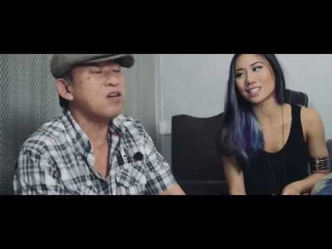 The Sam Willows x Dads - TOP OF THE WORLD (A Father's Day Special)