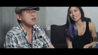 The Sam Willows x Dads - TOP OF THE WORLD (A Father