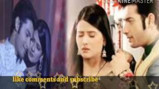 Kasam new background music 4 April 2017