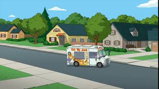Video peter griffin food truck horn ringtone - Download mp3