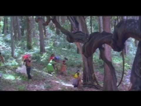 Rampur Ka Raja Hindi full movie |...