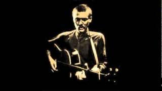 Davy Graham - B6 - My Babe