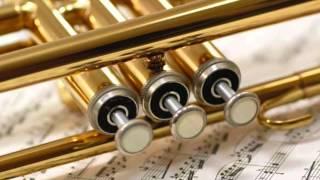 【吹奏楽名演】カルミナ•ブラーナ〔大阪桐蔭 : 2009年全日本吹奏楽コンクール〕Carmina Burana/Carl Orff. Osaka toin highschool band.