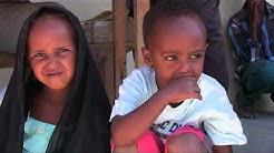 Somalimaa. Wali Hashi