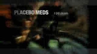 Placebo - I do (demo)