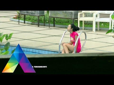KATAKAN PUTUS WEEKEND - 3 Cewek Dikibulin Sama Playboy Kere (27/02/16) Part 1/4 thumbnail