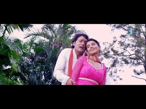 Danka Baaj Gail Ho | Bhojpuri Movie Full Song | Maai Ke Karz