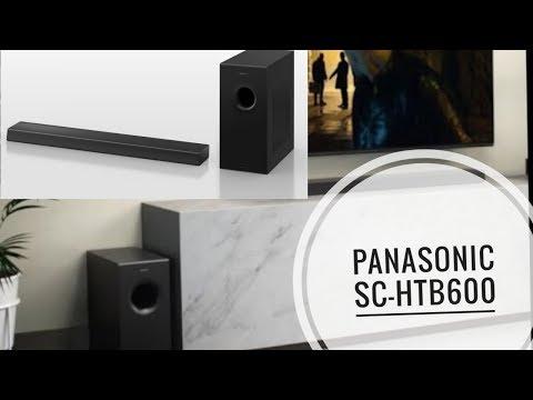 panasonic-unveils-sc-htb600-dolby-atmos-soundbar-with-wireless-sub