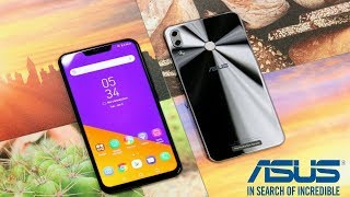 🔴 Best Budget ASUS Mobiles under $300 (2018)
